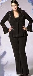 Новая Французская одежда средних и больших размеров Giani Forte,  Alain Weiz,