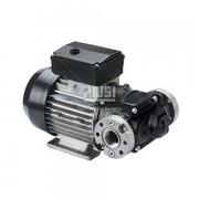 Насос для дизельного топлива 220V  70 л/мин Piusi E-80