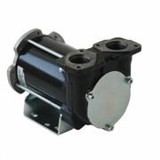 Насос для дизельного топлива 12V  50 л/мин Piusi BP3020