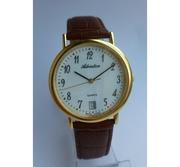 Продать свои часы подстаканники бусы Вы можете нам антиквариат старые вещи