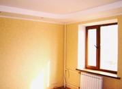 Ремонт комнаты Киев.