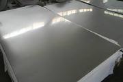 Рулоны нержавеющие 1.5мм марка 40х17м1.