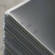 Лист нержавеющий пищевой AISI 304 1, 5мм 1, 5х1250х2500мм матовый