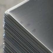 Лист нержавеющий пищевой AISI 304 2мм 2х1250х2500мм матовый