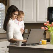 Зарабатывайте дома в интернет