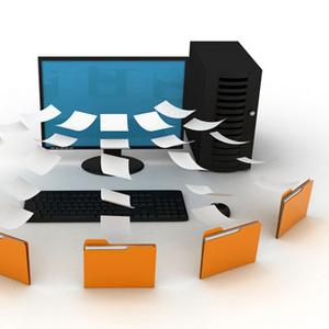 Бесплатная система электронного документооборота iTs-Office
