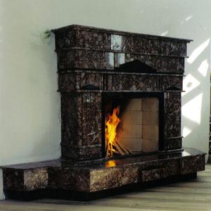 Камин из мрамора камин мраморный украина сделать камин мраморный строительство под ключ