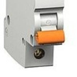 Автоматика Schneider Electric Домовой