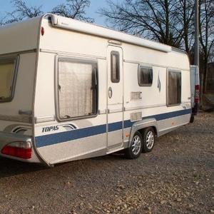 Fendt Topas 590 ps45 2006год