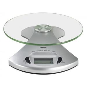 Весы кухонные Tristar KM-2431