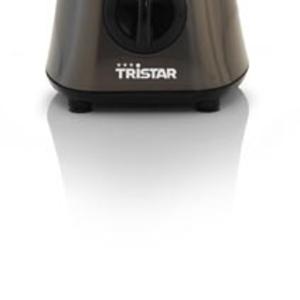 Блендер Tristar BL 4429