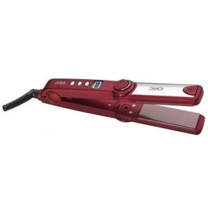 Плойка AEG HC 5590 red