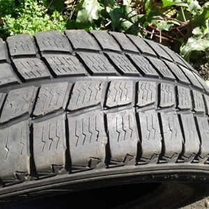 Автошины- нарезка и углубление протектора шин