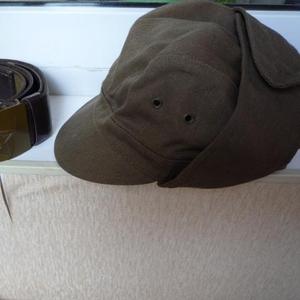 вещмешок, сапоги, кепки, форма СССР