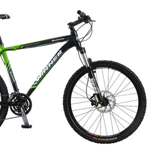 Велосипеды Winner,  Avanti,  Bianchi алюминиевые Все размеры! Доставка бесплатная