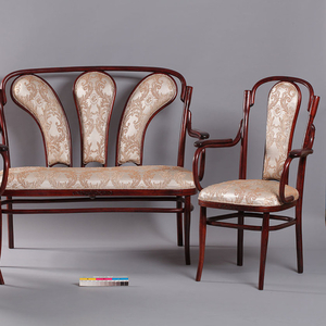 Реставрация мебели в Харькове.