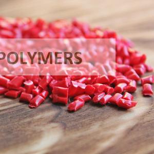 Вторичная гранула: ПЭВД 1 сорт,  ПП,  ПС полистирол,  РЕ100,  РЕ80,  ПЭНД 2