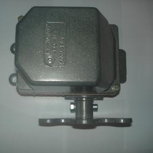 концевой выключатель ку 701, ку 703, ку 704, нв 701, ву 701, производитель