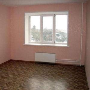 Ремонт в квартире под ключ Киев. поклейка обоев дизайн фото,  откосы