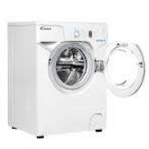 Скупка,  продажа автоматических стиральных машинок бу. Ремонт