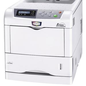 Лазерный принтер Kyocera FS-C5025N