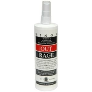 Ring5 УНИВЕРСАЛ (Out Rage) лосьон для кошек и собак