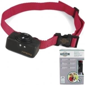 PetSafe АНТИЛАЙ (Bark Control) электронный ошейник против лая