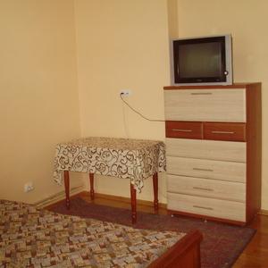 Сдам дом с отдельными  комнатами  рядом с центром Козявкина в Трускавц