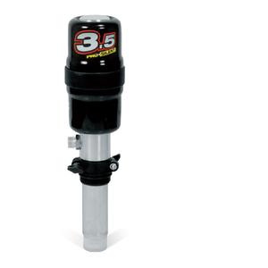PIUSI P 3.5 ST - пневматический насос