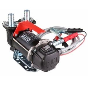 Насос Piusi для дизельного топлива 12V 30 л/мин Carry 3000