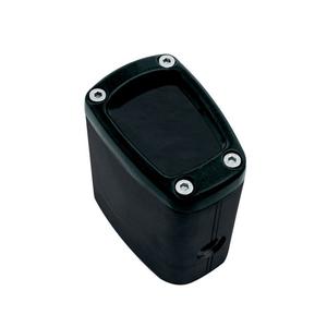 Импульсный счетчик для топлива K200