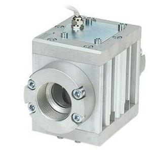 Расходомер импульсный электронный для смазочных материалов K600