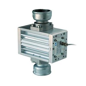 Расходомер импульсный для жидких продуктов K700