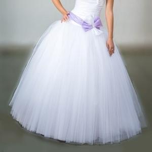 Свадебное платья Лейла,  бу киев