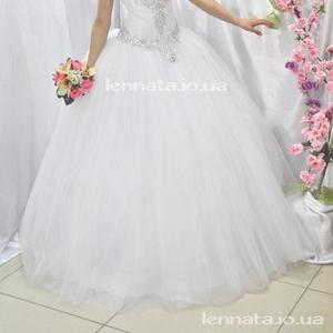 Свадебные платья в наличии,  продажа,  Киев