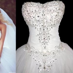 Свадебные платья в наличии,  продажа,  Elen-Mary