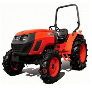Трактор KIOTI DS4510