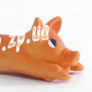 Игрушки когтеточки дряпки  для собак и кошек Запорожье Украина недорог