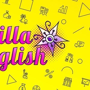 Английский бровары,  курсы английского языка в боварах VANILLA ENGLISH