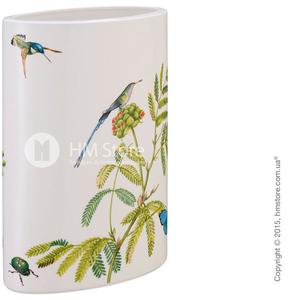 Декоративная ваза Villeroy & Boch коллекция Amazonia