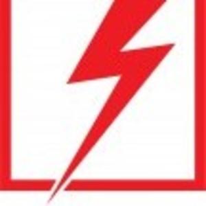 Электрика и электромонтаж