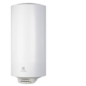 Бойлер Electrolux EWH Heatronic DL на 50 л,  80 л, 100 л от 2394 грн!