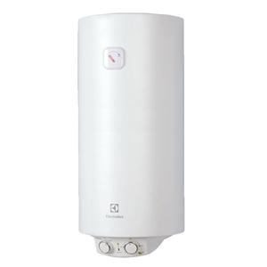 Бойлер Electrolux EWH Heatronic на 50 л,  80 л, 100 л от 2268 грн!