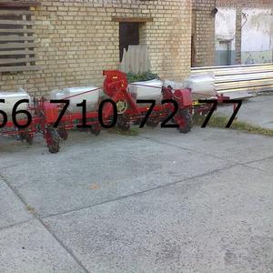 Сеялка СУПН-8 оригинал) высокое качество