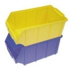 Продам ящик пластиковый для инструментов