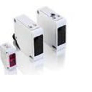 ВКО - Оптический датчик,  производимый ООО