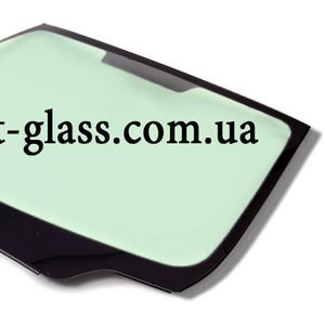 Лобовое стекло Ваз 2114 Лада Оригинал БОР Заднее Боковое