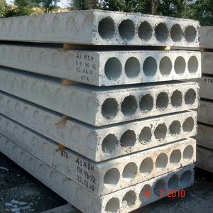 Дрожные плиты,  плиты перекрытия,  фундаментные блоки,  сваи,  перемычки