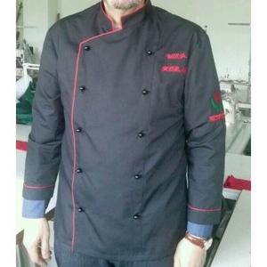 Купить рабочая одежда,  китель повара,  фартук повара