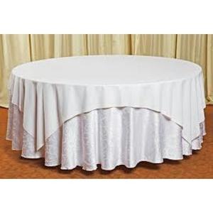 Пошив столового текстиля - скатерти,  салфетки для ресторанов,  баров